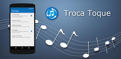 def05f375be64 Troca Toque – Apps no Google Play
