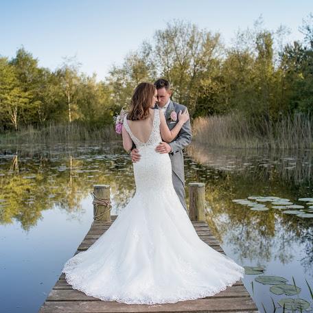 Wedding photographer Dean Jones (DeanJones). Photo of 15.07.2016