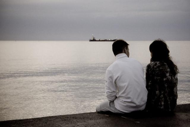 Image result for breakup