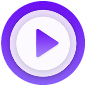 MAX Video Player : Full HD Video Player 2019 Android APK Download Free By Festival MST