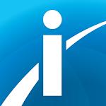 MI2GO Icon