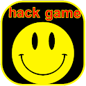 lucky hack game no root joke icon