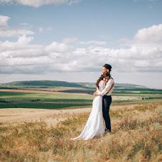 Wedding photographer Maksim Shumey (mshumey). Photo of 23.11.2015