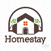 HomeStay-A local Experience