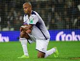 'Anderlecht durft zich niet uit te spreken over Vincent Kompany, wel goed nieuws over Trebel & Sandler'