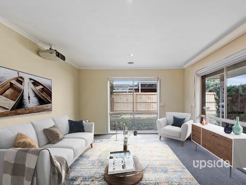 Photo of property at 188 Baxter-Tooradin Road, Baxter 3911