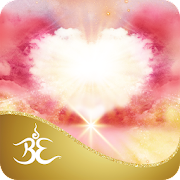 App Icon for 333 - Oracle of Heart Wisdom - Alana Fairchild App in Czech Republic Google Play Store