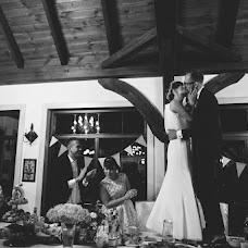 Wedding photographer Adam   karolina Kozłowscy (timeofjoy). Photo of 10.11.2014