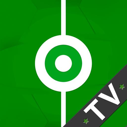 Resultados de Fútbol TV