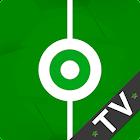 Resultados de Fútbol TV icon