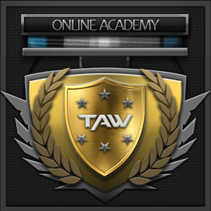 ONLINE ACADEMY BADGE.png