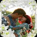 Wedding Frames Photo Editor icon