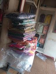 Bhai Bhai Readymade Stores photo 5
