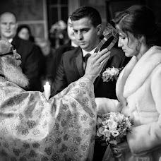 Wedding photographer Jocó Kátai (kataijoco). Photo of 21.02.2018