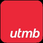 UTMB Safe