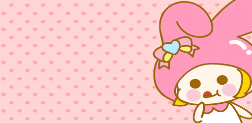 Kawaii Wallpaper Cute Aplikasi Di Google Play