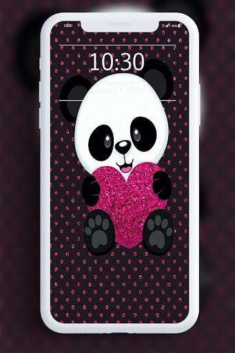 Cute Wallpaper 1.0 screenshots 7