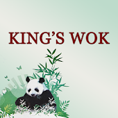 King's Wok Franklin Online Ordering
