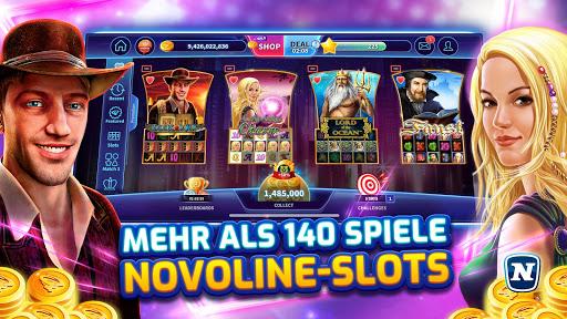 erwachsenen kasino free game online pc