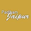 Jaipur Padiham APK