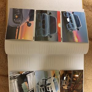 3シリーズ セダン  e90後期のカスタム事例画像 gacho@e90さんの2018年12月05日23:11の投稿