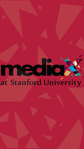 mediaX at Stanford 2015