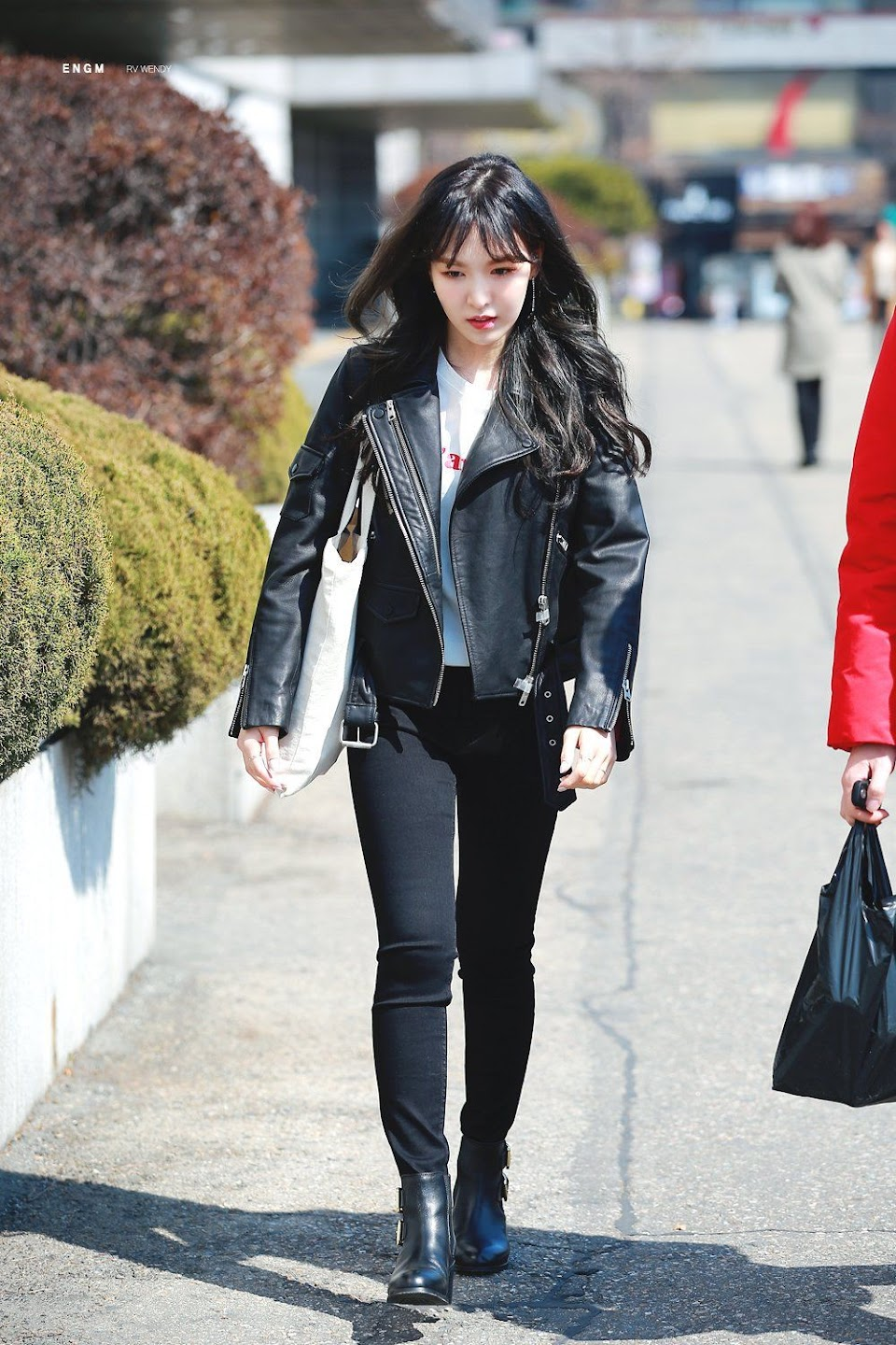 wendy casual 18