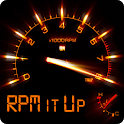 RPMitUP icon