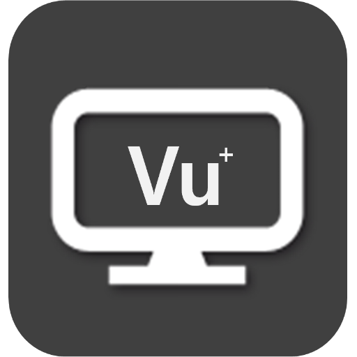 Vu+ PlayerHD for Android - Apps on Google Play