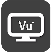 Vu+ PlayerHD for Android