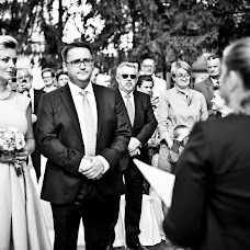 Wedding photographer Adam Kownacki (akfoto). Photo of 07.10.2015