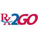 Pharmachoice - Rx2Go icon