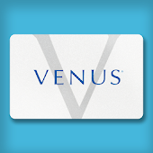 My Venus Card