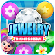 Download Jewerly Dimonds Rescue 2019 For PC Windows and Mac