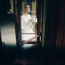 Wedding photographer Dmitriy Ryzhov (479739037). Photo of 13.08.2018