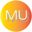 MU -Question Papers & Syllabus icon