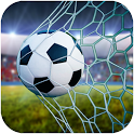 Play Football World : Supper Soccer 2018 icon