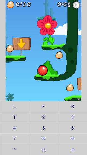 J2ME Loader 1.5.6-play 3