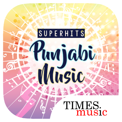 Superhits of Punjabi Music – Apps bei Google Play