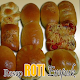 Soft Bread Recipe for PC-Windows 7,8,10 and Mac