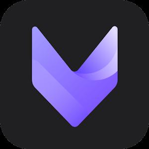 تنزيل تطبيق VivaCut للأندرويد أحدث إصدار 2020 لتعديل الفيديوهات بإحترافية مجاناً