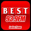 BESTFM 93.9 icon