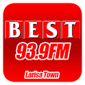 BESTFM 93.9