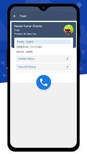 HDFC Bank Vahan Gyan Apk  Download For Android 7