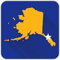 Alaska State Legislature icon