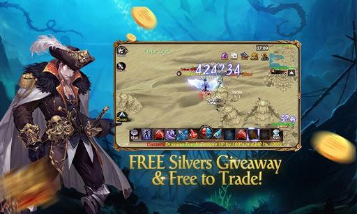 Conquer Silver Club modavailable screenshots 4