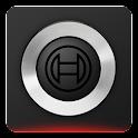 Bosch Serie 8 icon