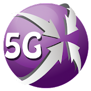 5g Speed Browser
