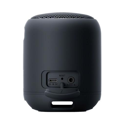 Loa Bluetooth Sony SRS-XB12/BC E-3