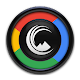 Materialess - Icon Pack v1.6